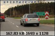 dafota.2.7pg1384155130r.jpg.smmoje zdjęcia 052.jpg&th=3112