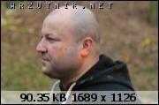 dafota.2.7pw1382992400a.jpg.smmoje zdjęcia 254.jpg&th=5804