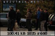 dafota.2.7uf1446409675v.JPG.sm271.JPG&th=5993