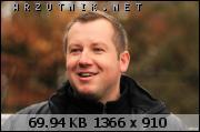 dafota.2.7wa1384185527n.jpg.smmoje zdjęcia 180.jpg&th=4667