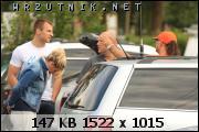 dafota.2.83c1405197680s.jpg.smmoje zdjęcia 823.jpg&th=6500