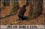 dafota.2.85j1382988936l.jpg.smmoje zdjęcia 187.jpg&th=1448