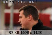 dafota.2.85w1384152414p.jpg.smmoje zdjęcia 021.jpg&th=4100