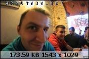 dafota.2.86h1390936366h.jpg.smmoje zdjęcia 313.jpg&th=3958