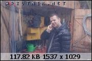 dafota.2.89c1390899892v.jpg.smmoje zdjęcia 017.jpg&th=4141