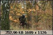 dafota.2.8cp1382987326i.jpg.smmoje zdjęcia 147.jpg&th=4999