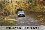 dafota.2.8f71445752746f.JPG.sm106.JPG&th=4114
