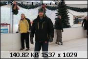 dafota.2.8q71390899892q.jpg.smmoje zdjęcia 015.jpg&th=6753