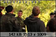 dafota.2.8t51377414635r.JPG.smIMG_2457.JPG&th=4233