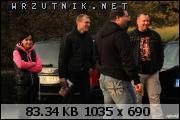 dafota.2.8vx1446409447c.JPG.sm254.JPG&th=1782