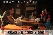 dafota.2.8x21446405049s.JPG.sm132.JPG&th=5174