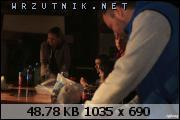 dafota.2.8xg1446405049o.JPG.sm133.JPG&th=9566