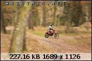 dafota.2.8zf1382991799q.jpg.smmoje zdjęcia 244.jpg&th=7811