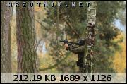 dafota.2.95p1382987327e.jpg.smmoje zdjęcia 144.jpg&th=7451