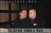 dafota.2.98p1385067322f.jpg.smmoje zdjęcia 260.jpg&th=1017