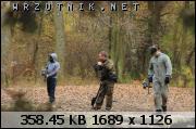 dafota.2.9db1382985733l.jpg.smmoje zdjęcia 126.jpg&th=3667