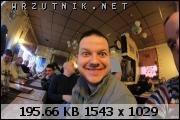 dafota.2.9fv1390937780w.jpg.smmoje zdjęcia 314.jpg&th=1455