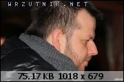 dafota.2.9qm1427745882y.JPG.sm337.JPG&th=5503