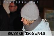 dafota.2.9st1384896983q.jpg.smmoje zdjęcia 190.jpg&th=7213