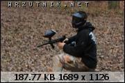 dafota.2.9up1382992911h.jpg.smmoje zdjęcia 283.jpg&th=3177