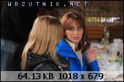 dafota.2.9yz1427711411r.JPG.sm194.JPG&th=6657