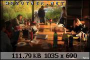 dafota.2.a291446405348o.JPG.sm139.JPG&th=1512