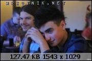 dafota.2.a2b1390944801c.jpg.smmoje zdjęcia 376.jpg&th=6699