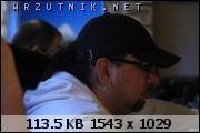 dafota.2.a7f1390944803u.jpg.smmoje zdjęcia 367.jpg&th=8958