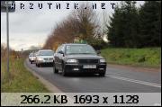 dafota.2.afe1384156714q.jpg.smmoje zdjęcia 121.jpg&th=9163