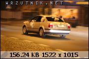 dafota.2.agh1417290334j.jpg.smmoje zdjęcia 117.jpg&th=8837
