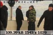 dafota.2.agv1390924655j.jpg.smmoje zdjęcia 212.jpg&th=6808