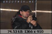 dafota.2.ajn1385067025u.jpg.smmoje zdjęcia 250.jpg&th=5835
