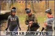 dafota.2.ak91382991292d.jpg.smmoje zdjęcia 221.jpg&th=7347