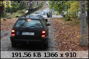 dafota.2.amc1384184092m.jpg.smmoje zdjęcia 155.jpg&th=9837