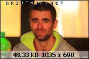 dafota.2.ap51446406216m.JPG.sm167.JPG&th=8944