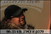 dafota.2.ax81390922918j.jpg.smmoje zdjęcia 166.jpg&th=2002