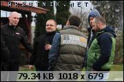dafota.2.axb1427712109l.JPG.sm221.JPG&th=4517