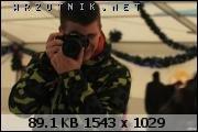 dafota.2.axy1390923265j.jpg.smmoje zdjęcia 173.jpg&th=1623