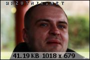 dafota.2.b7a1427742655d.JPG.sm252.JPG&th=5071