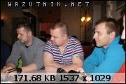 dafota.2.b7g1390922919c.jpg.smmoje zdjęcia 045.jpg&th=6021