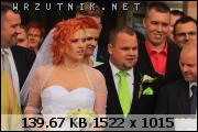 dafota.2.b861405199725y.jpg.smmoje zdjęcia 880.jpg&th=8909