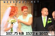 dafota.2.b8t1405198850v.jpg.smmoje zdjęcia 867.jpg&th=8466