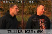 dafota.2.bat1446409213a.JPG.sm247.JPG&th=6132