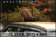 dafota.2.bf71446409447m.JPG.sm257.JPG&th=6294