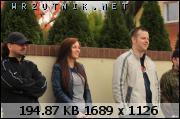 dafota.2.bp11382899430q.jpg.smmoje zdjęcia 004.jpg&th=1343