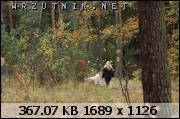 dafota.2.bsf1382985733j.jpg.smmoje zdjęcia 125.jpg&th=9576