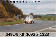 dafota.2.bw21384155507t.jpg.smmoje zdjęcia 079.jpg&th=1203