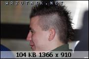 dafota.2.byd1384896982d.jpg.smmoje zdjęcia 193.jpg&th=4843
