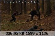 dafota.2.bz51382990539r.jpg.smmoje zdjęcia 201.jpg&th=5753