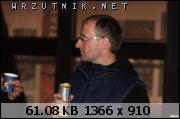dafota.2.bzr1384897277i.jpg.smmoje zdjęcia 204.jpg&th=5798